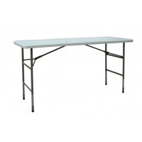 Table buffet 183x76 H95